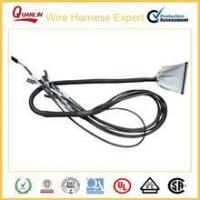 Cheap Electric appliance wiring harness wholesale