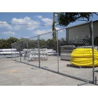 Cheap Temporary Fence wholesale