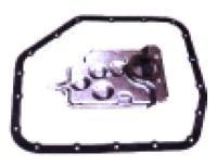 Cheap TOYOTA - AUTOMATIC TRANSMISSION FILTERS KIT wholesale
