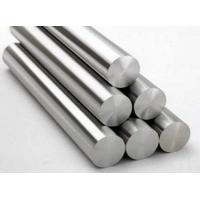 Cheap In Stock Ground Tungsten Carbide Rods By Pieces wholesale