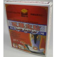 Buy cheap Heat Pack For Waist from wholesalers