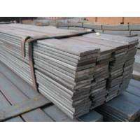 Cheap Steel Flats Hot Rolled wholesale