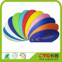 Cheap High Temperature Resistant Closed Cell XPE Foam wholesale