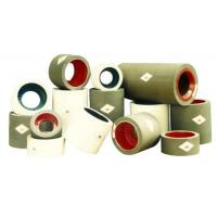 Cheap Rice Huller Rubber Rollers wholesale