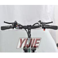 Cheap MOTORCYCLE/SCOOTER YJE01Z wholesale