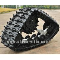Cheap MOTORCYCLE/SCOOTER YJTRACK01 wholesale