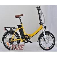 Cheap MOTORCYCLE/SCOOTER YJ-TDN02Z wholesale