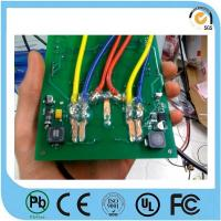 Cheap Thru-hole Assembly Electronic Circuit Boards Schematic Design Manufacturer wholesale
