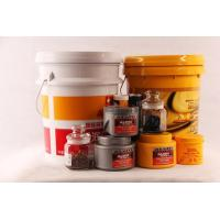 Cheap Extreme Pressure Complex Lithium Based Grease wholesale