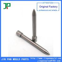Factory supply standard guide pin, punch pin, guide post