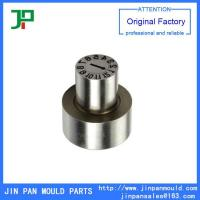 Cheap Date Inserts mold code injection mold components wholesale