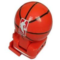 Cheap Model: ABSP1002 (USB basketball shape speaker) wholesale