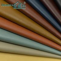 Cheap No heavy metal car upholstery leather SA16034 wholesale
