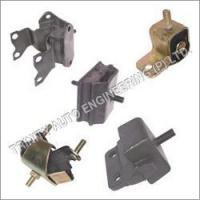 Cheap Heavy Duty Engine Mounts wholesale