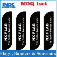 China large banners|large banner printing|large banner on sale