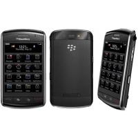 Cheap BlackBerry Storm -- First BlackBerry with a touchscreen wholesale
