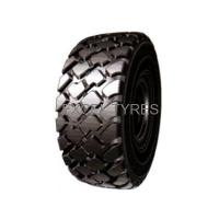 Cheap Product Car Tyres for sale