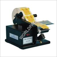 Heavy Duty Label Dispensers