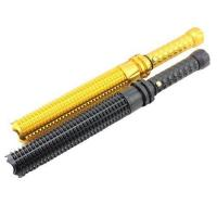 Buy cheap 250Lumen Q5 ZoomableLedFlashlight from wholesalers