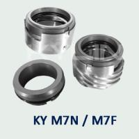 Cheap O Ring Seals KY M7N / M7F wholesale