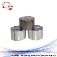 Cheap self-adhesive bituminous tape wholesale