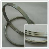 Cheap Steel Ring/Steel Clamps/Sleeve Ring for Air Suspension wholesale