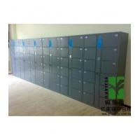 Electronic lockers-24