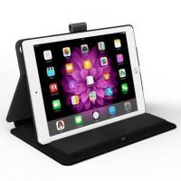 Cheap Speaker/Mobile Power/Case Protection 3in1 Mutilfunciton Pad Case for iPad Air/Air2 wholesale