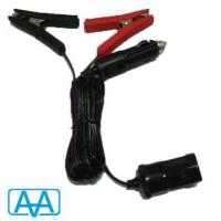 Cheap 12V extension cord wholesale