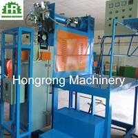 Cheap Silicone Hose Or Tube Production Line wholesale