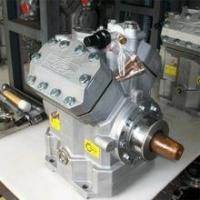 Buy cheap Compressor Bitzer 4PFCY 24V Original New without Clutch from wholesalers