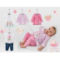 clothing. clothes Girls (1 - 9 Months)