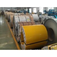 Cheap Buy Welded Stainless Steel Pipe 304 wholesale