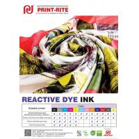 Cheap Dye Sublimation Ink Reactive Dye Ink wholesale