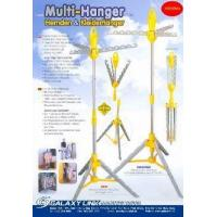 Household product series Multi Hanger