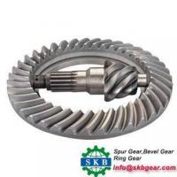 Cheap Bevel Gear y for Ty Spare Parts wholesale