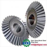Cheap helical bevel gear bevel gear gears can be customized wholesale