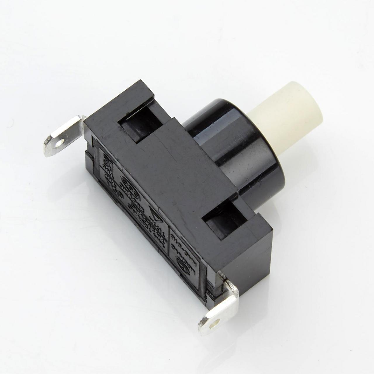 Cheap Other switches switch wholesale