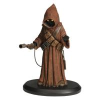 craft and craft Collection Figure Star Wars Classique Collectionx