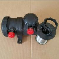 Cheap Provent 200 Catch Can Filter Oil Separator 3931070550 3931017950 wholesale
