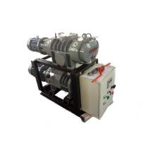 Cheap ZJ300+LGB80 Vacuum Unit specialized for oven wholesale
