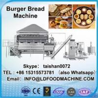 Cheap top grade professional china supplier machinery for make cookies price wholesale