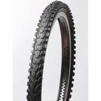 China 26-4 20-4 road bicycle tires on sale