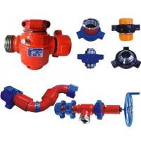 Oil flow products