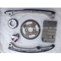 Cheap Auto Parts Timing Chain Kit Toyota 1AD-FTV 2AD-FTV 2AD-FHVJT-0425-KIT wholesale