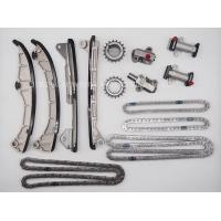 Cheap Auto Parts Timing Chain Kit Toyota 3UR-FEJT-0429-KIT wholesale