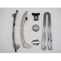 Cheap Auto Parts Timing Chain Kit Toyota 8AR-FEJT-0427-KIT wholesale