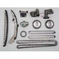 Auto Parts Timing Chain Kit Nissan VQ23DE/VQ35DEJT-0518-KIT