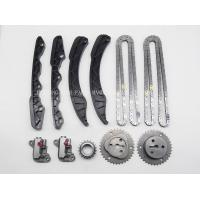 Cheap Auto Parts Timing Chain Kit Subru FB20/25 FA20TJT-0432-KIT wholesale