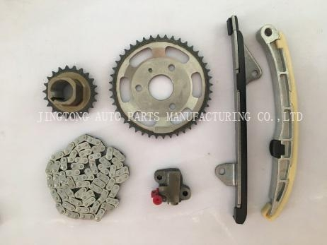 Quality Auto Parts Timing Chain Kit Toyota 1ND TVJT-0424-KIT for sale